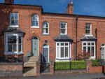Thumbnail to rent in Albany Road, Harborne, Birmingham