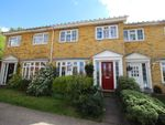 Thumbnail for sale in Findlay Drive, Guildford
