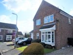 Thumbnail for sale in Falcon View, Towcester