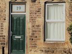 Thumbnail to rent in Crookes Road, Sheffield