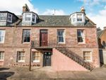 Thumbnail to rent in St. Marys Road, Montrose, Angus