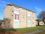 Thumbnail for sale in Mountbatten Way, Ravensthorpe, Peterborough