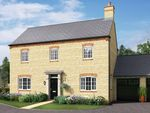 Thumbnail to rent in The Winster, Newport Pagnell Road, Wootton Fields, Northamptonshire