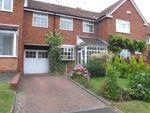 Thumbnail to rent in Swarthmore Road, Birmingham