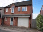 Thumbnail for sale in Cambrian View, Whipcord Lane, Chester