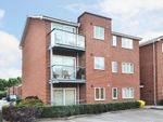 Thumbnail to rent in Sunny Bank, Stoke-On-Trent