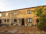 Thumbnail to rent in Mill Corner, Soham, Ely