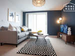 Thumbnail to rent in Chapel Wharf, Salford