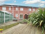 Thumbnail to rent in Dunstan Drive, Thorne