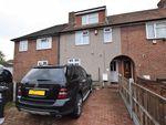 Thumbnail to rent in Homestead Road, Dagenham