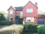 Thumbnail for sale in Badgers Gate, Dunstable, Beds.