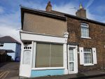 Thumbnail for sale in York Road, Deal