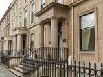 Thumbnail to rent in B1, 14 Woodside Terrace, Glasgow