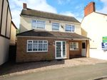 Thumbnail for sale in Princess Street, Burntwood
