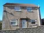 Thumbnail to rent in Maes Collen, Cwmrhydyceirw, Swansea