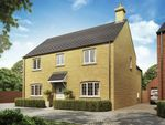 "Thumbnail to rent in ""The Kedleston"" at Whitelands Way, Bicester"