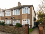 Thumbnail for sale in Ennismore Gardens, Southend-On-Sea