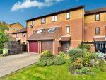 Thumbnail for sale in Woodley Headland, Peartree Bridge, Milton Keynes, Buckinghamshire