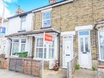 Thumbnail for sale in Belmont Road, Minster On Sea, Sheerness