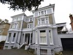 Thumbnail to rent in Upper Maze Hill, St Leonards On Sea