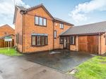 Thumbnail to rent in Middles Avenue, Warndon Villages, Worcester, Worcestershire