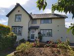 Thumbnail for sale in Fairfield, Drigg, Holmrook, Cumbria