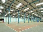 Thumbnail to rent in Swan Lane Industrial Estate Hindley Green, Wigan