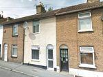 Thumbnail to rent in Ivy Street, Rainham, Gillingham