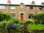 Thumbnail for sale in Goyt Vale Cottage, Fernilee, Whaley Bridge, High Peak