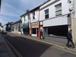 Thumbnail to rent in 108A, Kenwyn Street, Truro, Cornwall