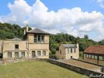 Thumbnail for sale in Summer Lane, Combe Down, Bath