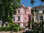Thumbnail to rent in Albert Terrace, London