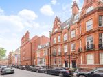 Thumbnail to rent in Culford Gardens, Sloane Square, London
