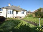 Thumbnail to rent in Poltisko Terrace, Penryn