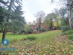 Thumbnail for sale in Lucknow Drive, Mapperley Park, Nottingham