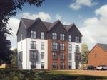 """Thumbnail to rent in """"The Llantwit"""" at Powell Duffryn Way, Barry"""