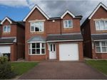 Thumbnail for sale in Summer View, Barnsley
