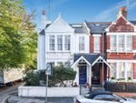 Thumbnail for sale in Ingram Road, East Finchley