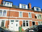 Thumbnail for sale in Chaucer Street, Mansfield