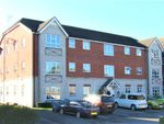 Thumbnail to rent in Sandbach Drive, Northwich