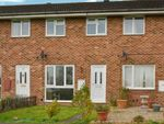 Thumbnail for sale in Carroll Close, Newport Pagnell