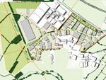 Thumbnail for sale in Cheshire Green Employment Park, Wardle, Nantwich, Cheshire