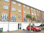 Thumbnail for sale in San Juan Court, Eastbourne, East Sussex