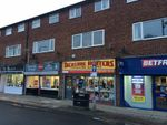 Thumbnail to rent in Pensby Road, Pensby