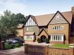 """Thumbnail to rent in """"The Robinson"""" at Upper Froyle, Alton"""