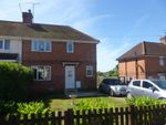 Thumbnail for sale in Hartland Road, Reading