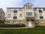 Thumbnail to rent in Rotha Court, Blyth