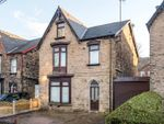Thumbnail for sale in Chippinghouse Road, Nether Edge, Sheffield