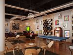Thumbnail to rent in One Islington Plaza Student Studios, Devon Street, Liverpool