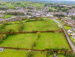 Thumbnail for sale in Ard-Na-Greine, Keady, Armagh